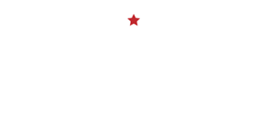 Body Elite Logo – web